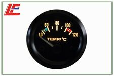 "2""(52mm) Pointer Water Temperature Temp Gauge /Auto meter/Auto gauge/Tachometer/"