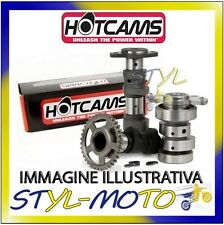 1004-1 ALBERO A CAMME STAGE 1 HOT CAMS HONDA XR 650L 1993-2014