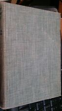 Seventy Thousand to One by Quentin Reynolds As told by Lt. Gordon Manuel WWII