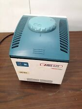 Thermo Hybaid PCR Machine MBS 0.2S MBLK001 ISSUE 2 IP20