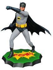 Diamond Select Toys Batman 1966 Classic TV Series: Premier Collection Batman