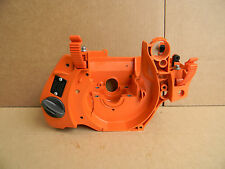 HUSQVARNA CHAINSAW 435 440 OIL TANK HOUSING ( 440 tag ) -----------------  UP336
