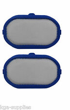 2 x Washable Pre Motor Filter For Dyson DC30 DC31 DC34, DC35 & DC44