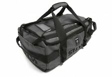 Silva Access 75L Duffle Bag GREY Deployment Bag Style with Backpack Straps
