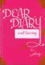 Dear Diary: A Self-Love Story