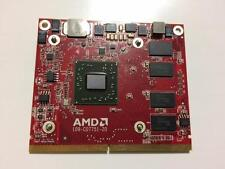 New OEM HP AMD 109-C07751-20 Video Graphic Card 671869-002