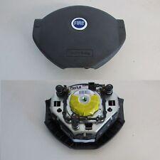 Airbag al volante 30340401 Fiat Panda 169 2003-2013 usato (11573 43A-2-B-1)