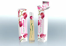 Mirage FLEUR D'AMOUR 3.4 oz Women's EDP Perfume version of Flower by Kenzo