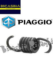 127850 - ORIGINALE PIAGGIO MOLLA GANASCE FRENO POSTERIORE APE CAR - P2 MP 500