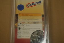 "Carlton 12"" chainsaw chain 45 drive link for Echo & Efco 12"" 30cm saws NEW"