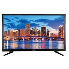 """Vidao 40V40UHD 40"""" Class LED 4K Ultra HDTV"""