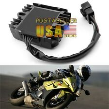 Rectifier Voltage Regulator For Suzuki GSXR600 1997-2005/GSXR750 1996-2005