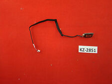 HP EliteBook 6930P Cable Kabel + Bluetooth Modul #KZ-2851