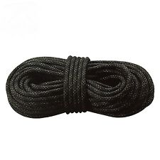 RAPPELLING ROPE 200FT BY ROTHCO FOR MILITARY, SWAT, TACTICAL TEAMS NEW
