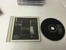 Martina Topley-Bird - Quixotic - CD - Tricky 2003 5099751206422