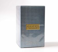 Gucci Pour Homme II by Gucci Men All Over Shampoo 6.7 oz / 200 ml (Not Sealed)