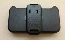 Genuine iPhone 4/4S Otterbox  Defender Case Black Holster Belt Clip