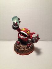Skylanders Giants Punch Pop Fizz Figure