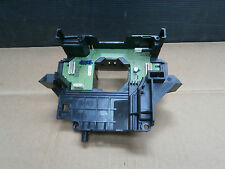 FORD MONDEO TITANIUM X 2011 STALK SWITCH CENTRE CIRCUIT BOARD AG9T-13N064-DE