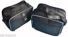 B10ST Koffer Innentaschen  Kofferinnentaschen R 1200 R R1200R R1200RT, Neu