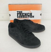 Lakai-Cliche The French Connection Manchester Limited Edition Skate Shoes 9/42.5