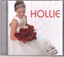 (BK70) Hollie, Hollie - 2010 sealed CD