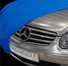 Mercedes W202 C Klasse C180 C200 Indoor Schutzhülle Car Cover Autoplane Überzug