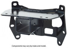 "KFI 2"" Rear Receiver Hitch Adapter 2013-15 Can-Am Maverick"