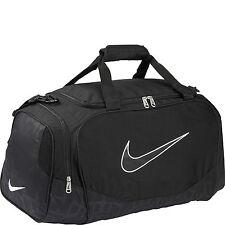 nike travel bags