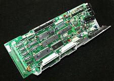 Multi Stepper Motor Driver & Control Board ( 22M004 )