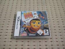Bee Movie Das Game für Nintendo DS, DS Lite, DSi XL, 3DS
