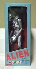 """Alien 1/5 figure Doll Toys""""R""""Us Limited Edition Tsukuda Hobby PVC Rare NIB!"""