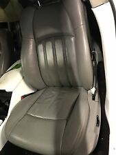 Chrysler 300c Passenger Front Seat Very Clean Leathers Only !