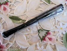 ~BARE ESCENTUALS~DOUBLE-ENDED FULL TAPERED SHADOW & BLUSH BRUSH~*NEW*~