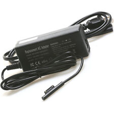 AC charger adapter Power Supply for Microsoft Surface Pro 3 Wifi 64/128/256/512G