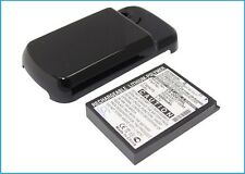 Li-Polymer Battery for HTC P3600i Trinity 100 Trinity TRIN160 35H00077-00M P3600