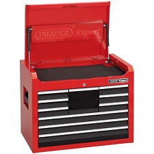 Brand New Draper Expert 10 Drawer Tool Chest 43682