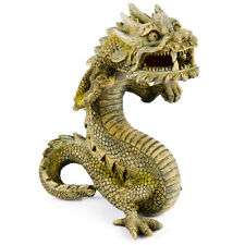 Top Fin® Balinese Dragon Airstone Aquarium Ornament size Small