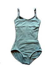 Capezio 7290 Jasmine Adult Small ABT Camisole Leotard with Pinch Front
