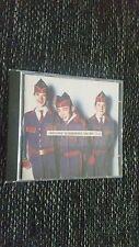 INXS-Welcome to wherever you are-CD-ALBUM-tasto di culto IT, Heaven sent