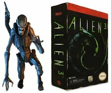 NECA ALIEN CLASSIC VIDEOGAME VERSION DOG ALIEN NEW ACTION FIGURE PREDATOR