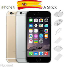 iPhone 6 A1549 64GB 4G iOS 8 1080P Fingerprint Smartphone AAA+ Stock Móvil Libre