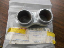 NOS Yamaha Connecting 1 Rod 1983 YZ250 YZ490 84-86 IT200 1982 IT250 23X-2217F-00