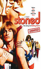 Stoned (Unrated Widescreen Edition) Leo Gregory, Paddy Considine, David Morriss