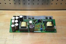 ALLEN BRADLEY 1394 DRIVE POWER SUPPLY CIRCUIT BOARD CARD 74102-588-51 7410258851