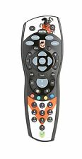 New Foxtel NRL Remote ST GEORGE DRAGONS