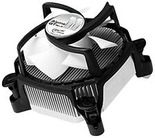 Arctic Cooling Alpine 11 GT Rev.3 Quiet CPU Cooler Intel LGA1156/1155/1150/775