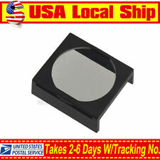 VIOFO CPL Filter Lens Cover for VIOFO A118C2 / A119 /A119S Car Dash Camera DVR