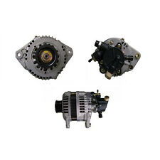 OPEL Astra G 1.7 DTI AC Alternator 2000-2004 - 4863UK