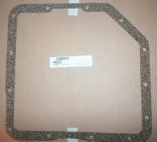 TH350 350 350C TH350C 250 250C TH250C TURBO  TRANSMISSION TRANS PAN GASKET CORK